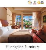 中国(HD819)の上のブランドのホテルの家具の厚遇の供給