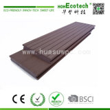 150*25 WPC Decking/populärer WPC Decking von China