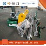 Автоматические стальной выправлять провода и цена автомата для резки