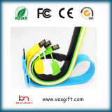 Benutzerdefinierte Logo-USB-Armband, Silikon USB-Armband. Armband USB-Flash-Laufwerk, USB-Armband Wasserdicht