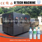 Adopta la máquina de rellenar líquida automática técnica avanzada
