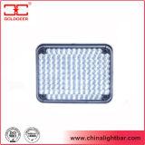 Luz de sinal do tráfego do diodo emissor de luz para a ambulância das luzes exteriores (LED-134)