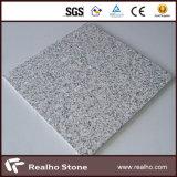 De goedkope Tegels van het Graniet/het Bedekken van het Graniet/de Betonmolen van de Steen