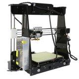 Stampante acrilica montata I3 eccellente 3D del ODM Digital Prusa dell'OEM dell'assistente di Anet