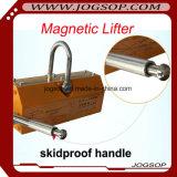 Levantador magnético modificado para requisitos particulares 3000kg