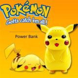 يذهب [بورتبل] [بوكمون] [بيكش] [هي كبستي] قوة بنك من كلّ هاتف