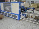 (05R-02W) Empaquetadora automática del balanceo del colchón