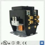 Бытовые приборы контактора освещения AC утверждения CE UL одиночной фазы