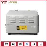 reguladores de voltaje automático de 500va 1000va 10000va SVC con protecciones completas