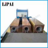 Heizungs-Stahlstab-heißer Schmieden-Ofen der Induktions-200kw mit gutem Preis