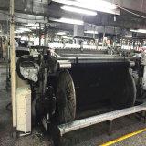 Машинное оборудование тени Rapier Leonardo Vamatex хорошего состояния перекупное