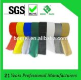 Cinta colorida adhesiva de acrílico del embalaje