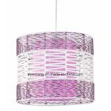 China-Lieferanten-spät heiße verkaufende dekorative hängende Lampe für Gaststätte