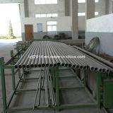 De Naadloze Buis van het Roestvrij staal van ASTM A511 TP304L