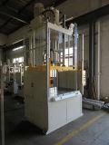 SGS de Machine van de Pers van de Olie voor SD4-50hmlx