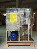 Máquina do tratamento da água do ozônio da pureza elevada para o sistema do RO
