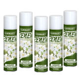 Renew Jasmine e Lavender Car Air Cleaner Air Freshener Spray