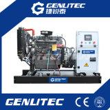 De Leverancier van China Trustable! Diesel Weichai van Genlitec 160kw Generator 200kVA
