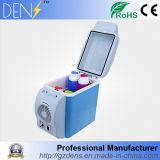 12V 7.5L携帯用車冷却装置クーラーおよびウォーマー冷却装置