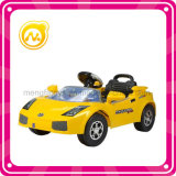 Qualitäts-elektrisches Fernsteuerungsauto