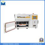 2017 neue LCD Reparatur-Maschine M-Triangel Mt102 5 in 1 automatischer LCD-Vakuumlaminierung-Maschine mit Debubbler