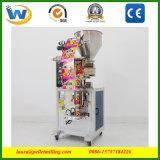 Selbstsaft-Milch-Öl-flüssige Mineralwasser-Beutel-Verpackungsmaschine