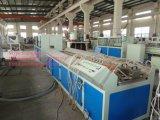 Ligne d'extrusion de plafond de PVC