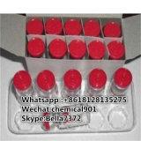 Polvo liofilizado antienvejecedor Matrixyl CAS: 214047-00-4 para se
