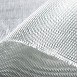高力ガラス繊維によって編まれる粗紡