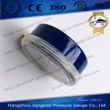 indicateur de pression de la réfrigération 220psi de 70mm pour R-22/R-12/R-502