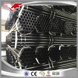 穏やかな鋼鉄ASTM A500等級鋼管ASTM A500の等級B鋼管
