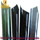 2ply de decoratieve Hittebestendige Film van de Bescherming van het Glas van het Autoraam