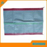 PPによって編まれる袋のポリ袋