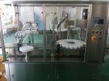 Hb100-200ml, das Maschine füllt und zustöpselt