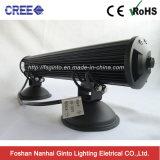 """barre tous terrains 23 d'éclairage LED de lumière de barre du CREE DEL de 12V/24V IP68 144W 4X4 """""""