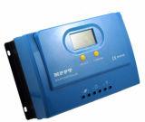 Регулятор Ys-20A обязанности LCD-Backlight 150VDC MPPT 20A 12V/24V солнечный
