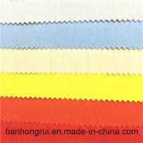 Prodotto intessuto ultimo disegno del franco della saia per la presidenza