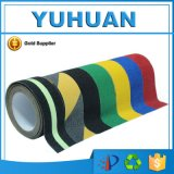 Hot Sale Safety Warning Anti Slip Tape