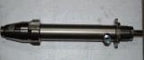 Pompe en céramique antiusure de pulvérisateur