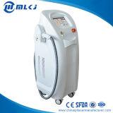 Laser permanente do diodo da máquina 808nm da remoção do cabelo da melhor qualidade