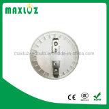 Hohe Leistung PFEILER LED Scheinwerfer AR111 G53/GU10 12W mit Cer RoHS