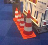 Aller Belüftung-Verkehrs-Verkehrssicherheit-Kegel