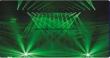 luz principal móvil de la viga de 330W 15r (BMS-2084)