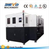 Macchina automatica dello stampaggio mediante soffiatura della bottiglia dell'animale domestico