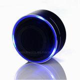 Premier mini haut-parleur sans fil portatif de vente (600)