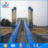 Heet verkoop Beste Concrete het Groeperen van de Lagere Prijs Hzs120 van de Kwaliteit Installatie