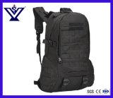 Sports tactiques extérieurs de sac à dos de camouflage professionnel augmentant le sac (SYSG-1848)