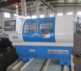 Машина CNC Ck6132