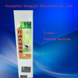 2016 preservativos de la alta calidad/máquina expendedora del tejido con Ce