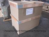 Pequeño, lechería, homogeneizador de alta presión (GJB 1000-30)